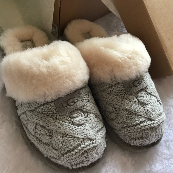 ugg cable